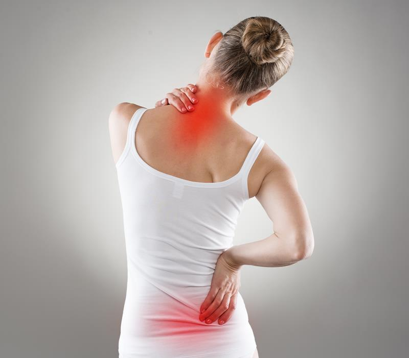 chiropractic services  Katy, TX
